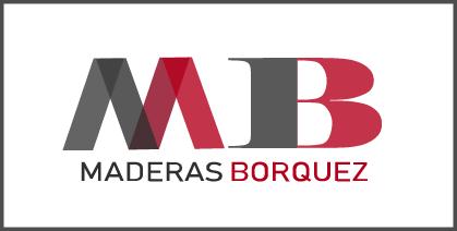 Maderas Borquez